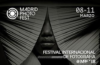 MADRID-PHOTO-FEST