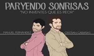 Manuel y Cristian