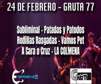 emergenza-24-gruta77