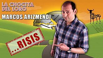 marcos_arizmendi